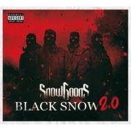 Black Snow 2.0
