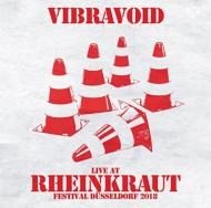 Live At Rheinkraut Festival 2018