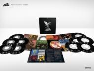 Supersonic Years: The Seventies Singles Box Set (BOX仕様/10枚組/7インチアナログレコード)