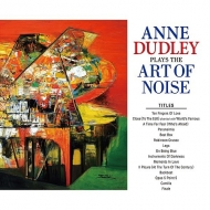 Plays The Art Of Noise (180グラム重量盤レコード)