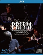 Prism 40th Anniversary Special Live At Tiat Sky Hall