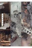 写真資料集 解体・破砕・破壊