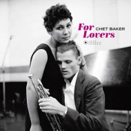For Lovers (180グラム重量盤レコード/Jazz Images)