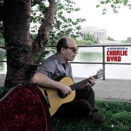 Guitar Artistry Of Charlie Byrd (180グラム重量盤レコード/Jazz Images)