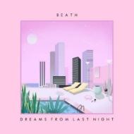 Neon Finger最新作はBEATHのモダン・ファンクな新作LP
