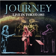 Live In Tokyo 1983