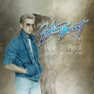Reel To Real: The Archives (3CD Remastered Boxset)