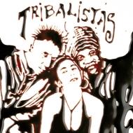 Tribalistas 1 (180グラム重量盤レコード)