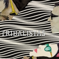 Tribalistas 2 (180グラム重量盤レコード)