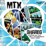 Shards Vol.1