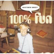100% Fun (Bonus Tracks)