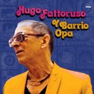 Hugo Fattoruso Y Barrio Opa (アナログレコード/Far Out)