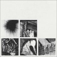 Bad Witch (180グラム重量盤レコード)
