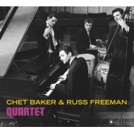 Complete Instrumental Studio Recordings (2CD)