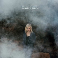 Lonely Siren