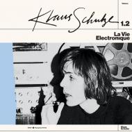 La Vie Electronique Volumes 1.2