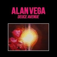 Deuce Avenue