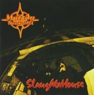 Slaughtahouse (2枚組アナログレコード)