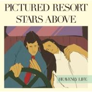 Stars Above (7インチシングルレコード)
