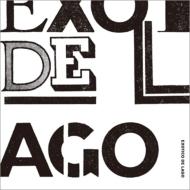 EXOTICO DE LAGO