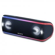 SONY ワイヤレススピーカー『EXTRA BASSモデル』 SRS-XB41/ブラック