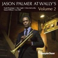 At Wally's Volume 2
