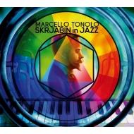 Skrjabin In Jazz