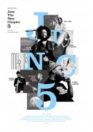 Jazz The New Chapter 5 シンコーミュージックムック