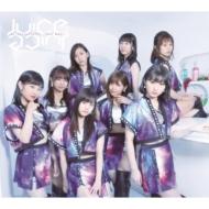 Juice=juice 2nd Album