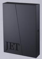 BLEACHイラスト集 JET 愛蔵版コミックス
