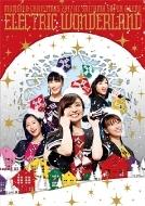 ももいろクリスマス2017 〜完全無欠のElectric Wonderland〜LIVE DVD