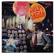 Ralfi Pagan (アナログレコード)