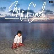 MR.COOL +8