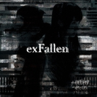 exFallen