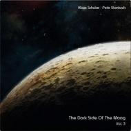 Dark Side Of The Moog Vol.3: Phantom Heart Brother (2枚組/180グラム重量盤レコード/Music On Vinyl)