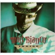 Indigo: Deluxe Edition (3CD)