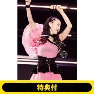 《特典付き》 namie amuro Final Tour 2018 〜Finally〜(東京ドーム最終公演+25周年沖縄ライブ+福岡ヤフオク!ドーム公演)【DVD5枚組】