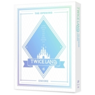TWICELAND: THE OPENNING (Encore)