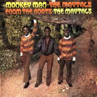 Monkey Man / From The Roots: Expanded Edition