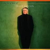Very Best Of Dave Grusin