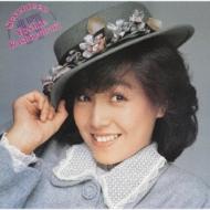 セブンティーン +6 【生産限定盤】(SHM-CD)