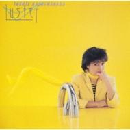 LUSTER +2 【生産限定盤】(SHM-CD)