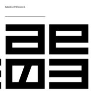 NTS Sessions 3.(3枚組アナログレコード)