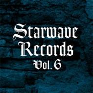 Starwave Records Vol.6