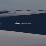 dawn (2枚組アナログレコード)
