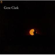 White Light (高音質盤/180グラム重量盤レコード/Intervention)