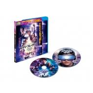 レディ・プレイヤー1 ブルーレイ&DVDセット(2枚組)