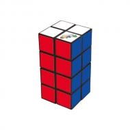 ルービックタワー2X2X4 Ver.2.1