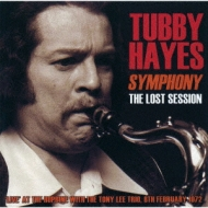 Symphony: The Lost Session 1972