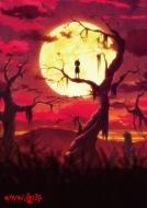ゲゲゲの鬼太郎(第6作)Blu-ray BOX1